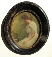 150_victorian-lady.jpg