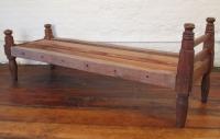 151_carpentersbed.jpg