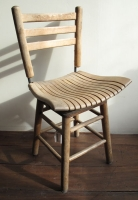 153_drafting-chair.jpg