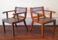 153_guatemalan-chairs.jpg