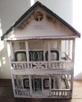 157_birdhouse.jpg