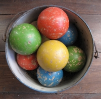 157_bocce-balls.jpg