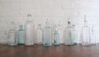 157_glassbottles.jpg