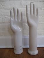 157_glovemolds.jpg