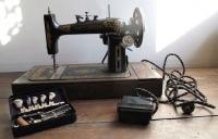 157_sewingmachine.jpg