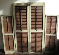157_shutters.jpg