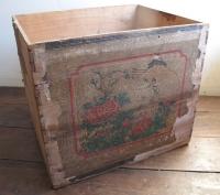 157_tea-crate-2.jpg