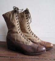 157_victorian-boots.jpg