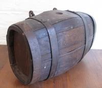 157_wine-cask.jpg