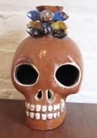 159_mexicanskullcandleholder.jpg