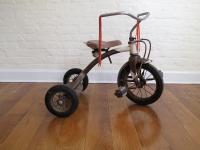 163_tricycle.jpg